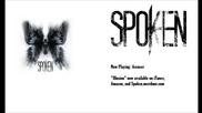Spoken - Accuser