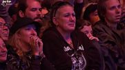 Motorhead Woa 2016 - Born to Lose Lived To Win - A Farewell to Lemmy Kilmister A Wacken tribute