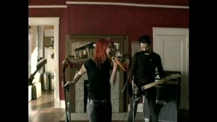 *hq* Paramore - Thats What You Get *new*