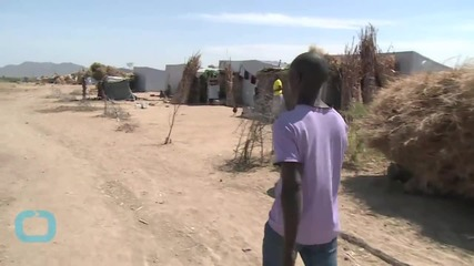 Displacement Doubles in North Cameroon in Flight From Boko Haram