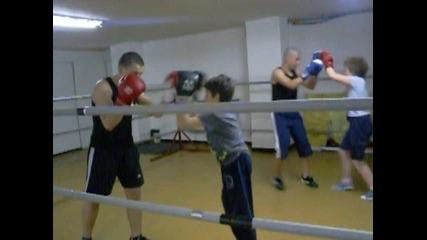 Marti Iva box 3