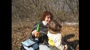Абв горска зимна разходка 19.2.2012