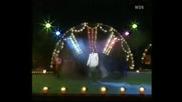 Abba - I Have A Dream (Ich Leb im Traum - Nana Mouskouri)