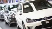 Най-търсените коли втора ръка в България