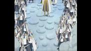 One Piece - Епизод 475