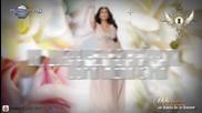 Субтитри 2016 Ивана - Твоята майка, Slideshow 2016