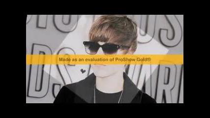 Ти и Justin Bieber [1]