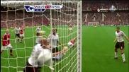 [hd Eng] Man Utd 1 - 0 Liverpool