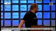 Next Tv 02.01.2015 3/5 Части