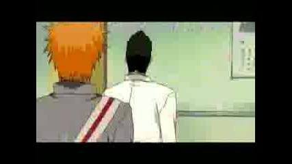 Gay Bar A Bleach Yaoi Amv