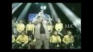 Rocky Theme Jazz Legend Maynard Ferguson documentary trailer