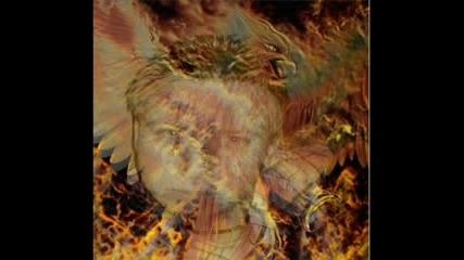 Machine Head - Wipe The Tears