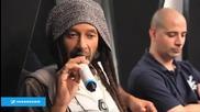 Eklips - New Beatbox - Test New Sennheiser microphone - 2012