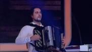 Damir Dzakic - Ostani - Gk - Tv Grand 27.11.2017.