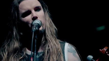 Apocalyptica - Orion ( Live in Berlin)