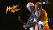 Angelique Kidjo & Carlos Santana - Pearls - Live Montreux 2006
