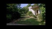 Cane E Gatto / Крадци И Джебчии (1983) Bg Audio