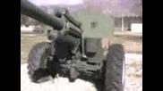 Оръдие Обр.1937