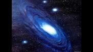 Steve Roach - Vortex Ring