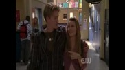 Lucas And Haley - Come On Over/friends Forever
