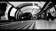Coldberg & Repton - Leaving London (franzis-d Remix)