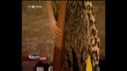 sofi razbi na ico hazarta glavata.mpg