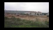 Плевен - Моят Град В Развитие /клипче 39/