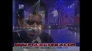 Asim Bajric - 2009 - Zasto plaches - Dj - Xristov - mix