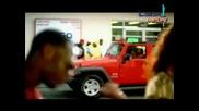 Ciara feat. Lil Jon - Thats Right (High Quality)