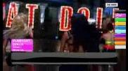 Pussycat Dolls - When I Grow Up Killer Karaoke High Quality