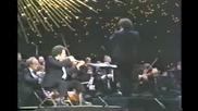 Сарасате - Цигански напеви