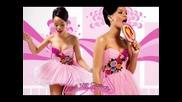 Бг Превод! Най - сладката песен на Рири - Sell Me Candy