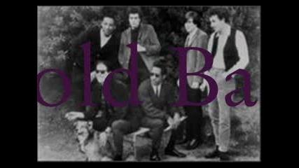 Paul Butterfield Blues Band - Walking Blues