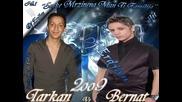 Tarkan Bernat 2009 Soske Mrzinena Man Ti Familija Realizacija By Dj Erdjan No 1
