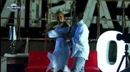 New! Анелия и Илиян - Не исках да те нараня ( Официално видео) Aneliq Iliqn - Ne iskah da te naranq
