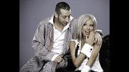 Andrea i Iliqn - Ne gi pravi tiq raboti