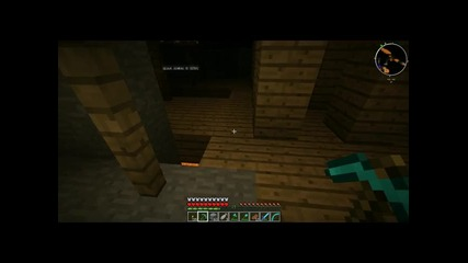 Minecraft Walkthrough 6 Ep