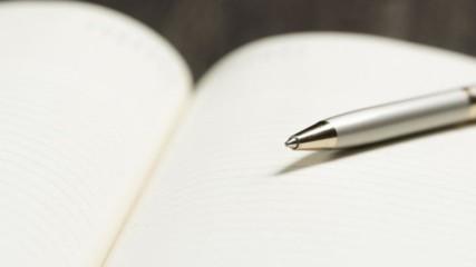 5 причини да водите дневник