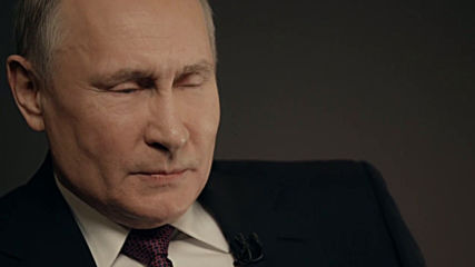 Russia: Putin reveals details behind government shake-up