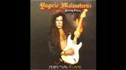 Yngwie Malmsteens Rising Force - Four Horsemen (of The Apocalypse)