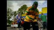 I.G. & Lil D.P. - Tip Witcha Boy (ВИСОКО КАЧЕСТВО)