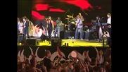 Ceca - Pile - (Live) - Guca - (Tv Pink 2012)