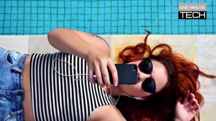 ТОП приложенията, които всяка жена трябва да има на телефона си