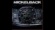 Nickelback - Id Come For You - превод