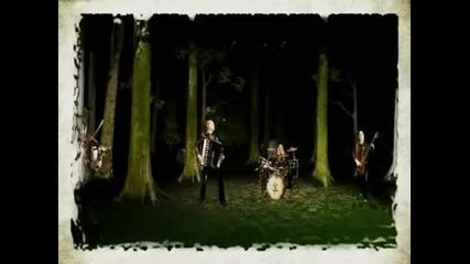 Korpiklaani & Eluveitie на живо в София - 13 октомври