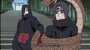 Naruto Shippuden - 456 ᴴᴰ