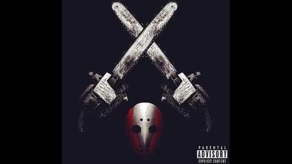 Eminem - Right For Me ( Full Audio )
