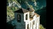 Стара Велика България