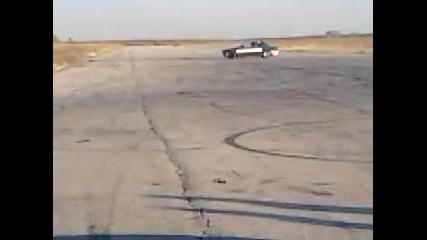video-2012-11-04-16-04-21