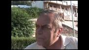 Георги Жеков 30.09.2010 1 част